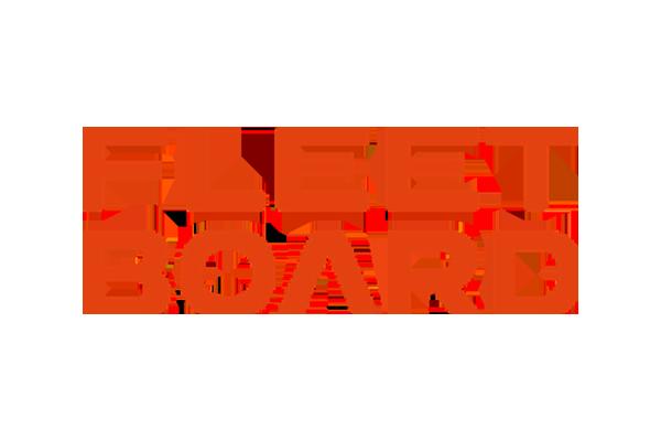 fleet_board